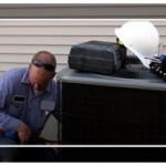 Lethbridge Air Conditioning