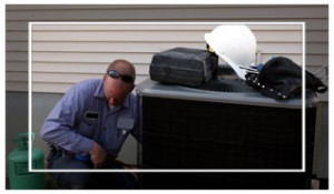 Lethbridge Air Conditioning Repair
