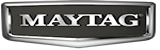 Maytag HVAC Products