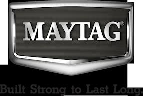 Maytag HVAC Products