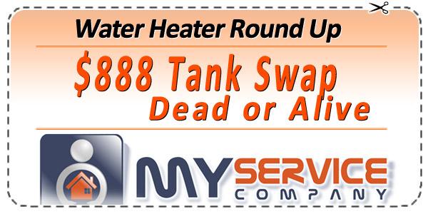 Water-Heater-Round-Up-lethbridge-plumber