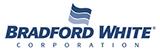 bradford-white-logo