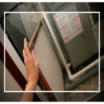 Lethbridge Heating Repairs