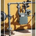 Lethbridge Gas Fittings