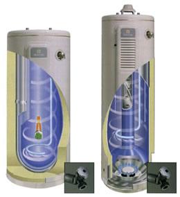 Lethbridge Water Heater Installation