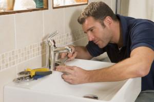 Barnwell plumbing