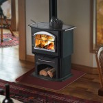 Lethbridge Wood Stoves