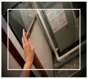 furnace-inspection-and-maintenance